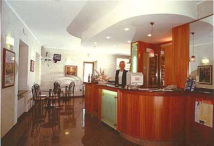 Hotels residence azalea baveno lago maggiore